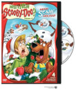 What's New Scooby Doo 4: Merry Scary Holiday