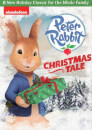 Peter Rabbit: Christmas Tale