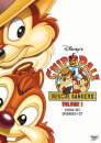Chip N Dale Rescue Rangers 1