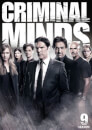 Criminal Minds: The Ninth Season