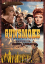 Gunsmoke: The Twelfth Season - Vol 1