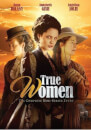 True Women: Miniseries