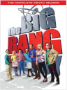 Big Bang Theory: The Complete Tenth Season