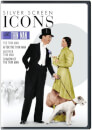 Silver Screen Icons: Thin Man 1
