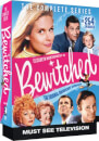 Bewitched: Complete Series