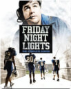 Friday Night Lights: Complete Series