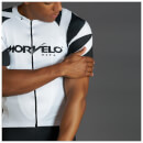 Morvelo Superlight Jersey - Unity Evo