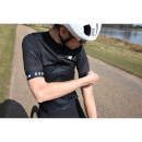 Morvelo Nth Series Jersey - Stealth