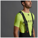 Morvelo Definitive Baselayer - Fluro