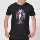 DC Comics Suicide Squad Daddys Lil Monster T-Shirt - Black
