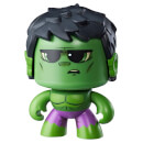 Marvel Mighty Muggs - Hulk
