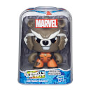 Figurine Mighty Muggs Marvel - Rocket Raccoon