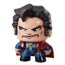 Marvel Mighty Muggs - Doctor Strange