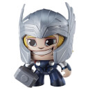 Marvel Mighty Muggs - Thor