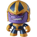 Marvel Mighty Muggs - Thanos