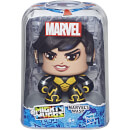 Marvel Mighty Muggs - The Wasp