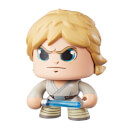 Star Wars Episode 4 Mighty Muggs - Luke