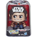 Star Wars Mighty Muggs - Han Solo