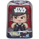 Star Wars Mighty Muggs - Athena