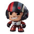 Star Wars Episode 8 Mighty Muggs - Poe
