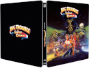 Big Trouble in Little China - Zavvi Exclusive Limited Edition Steelbook