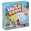 Hasbro Gaming Hot Tub High Dive