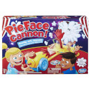 Hasbro Gaming Pie Face Cannon