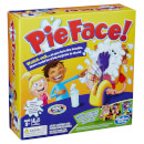 Hasbro Gaming Pie Face Chain Reaction