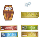 Hasbro Gaming Star Wars Sabacc