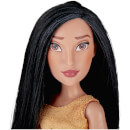 Disney Princess Pocahontas Royal Shimmer Fashion Doll