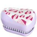 Cepillo para el pelo Compact Styler de Tangle Teezer - Girl Power