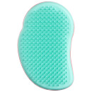 Tangle Teezer The Original Disney The Little Mermaid Hairbrush