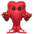 Looney Tunes Gossamer EXC Pop! Vinyl Figure