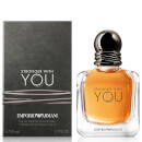 Eau de Toilette Stronger With You de Emporio Armani 50 ml