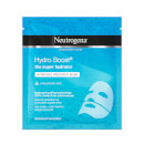Hydro Boost® Hydrogel Recovery Mask 30ml
