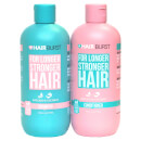Hairburst Shampoo and Conditioner Set