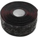 Profile Design Perforated Handlebar Tape - Black
