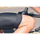 PBK Men's Crux Bib Shorts