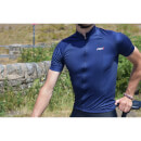 PBK Men's Origin Jersey