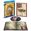 The Dark Crystal (Includes 30pp Booklet)