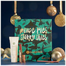 GLOSSYBOX - Mince Pies Starry Skies Edition