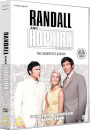 Randall and Hopkirk (Deceased): The Complete Series