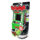 Mini Machine Arcade Frogger