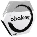 Abalone Abstract Board Game