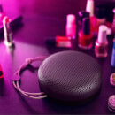 Bang & Olufsen Beoplay A1 Bluetooth Speaker - Violet