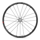 Fulcrum Racing Zero C19 Tubeless Disc Brake Wheelset