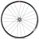Fulcrum Racing 3 C17 Clincher Wheelset