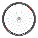 Fulcrum Racing Speed 40T C17 Tubular Wheelset