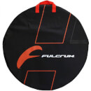 Fulcrum Single Wheelbag
