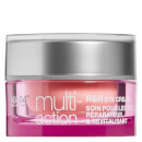 StriVectin Multi-Action R&R Eye Cream 15ml